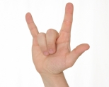hand gestures 1 sm Hand Gestures: Meaning Behind the Hand