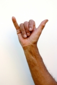 hand gestures 4 sm Hand Gestures: Meaning Behind the Hand