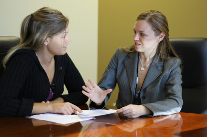 negotiating2 Professional Communication Skills