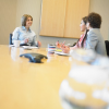 Five Quick Tips to Improve Your Communication Skills At Work