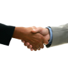 The Art Of Negotiating: In Today's World, The Skilled Negotiator Has The Advantage