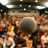 Famous Public Speeches