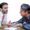Good Leadership Skills Include Workplace Conflict Resolution
