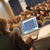 Looking to Improve Public Speaking?