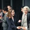 Got Leadership Skills? People Skills That Get You Employed