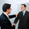 Profitable People Skills: Be Gracious