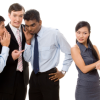 Ten Articles on Workplace Gossip: Negative Effects of Gossip