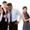 Ten Articles on Workplace Gossip: Negative Effects of Gossip