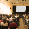 Presentation Excellence – Part 2: The Purpose of Presentations