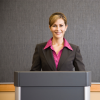 The Ten Pillars of Effective Public Speaking and Presentation
