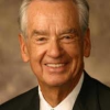 Quotes About Leadership – Zig Ziglar