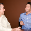 Making Conversation: Exchange of Ideas