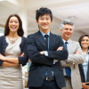 Effective Communication: A Necessity for a Successful Organization