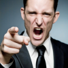 Is Your Temper Killing Your Success?