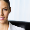 Assertive Communication – 20 Helpful Tips