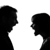5 Steps for Dealing With Conflict Dread