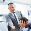 5 Ways in Dealing With a Difficult Coworker