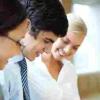 Emotional Intelligence and Communication Styles