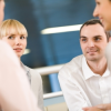 The New Realities of Leadership Communication