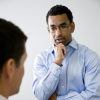 7 Proven Steps to Effectively Resolve Conflict